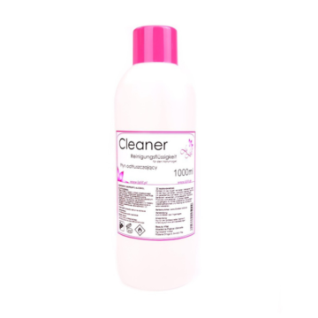 Cleaner 500×500